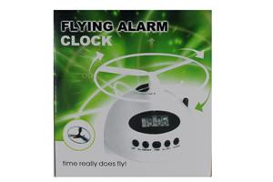 Flying Digital Clock_04.JPG